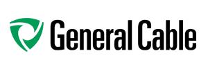 Client de Salgar Group Industrial, 1.3, S.L. - General Cable Technologies Corporation - General Cable és una companyia innovadora líder en la indústria per 170 anys. Avui dia som un dels majors fabricants de cables al món. Treballem en conjunt com Una Companyia per brindar eines i productes tecnològics per a la construcció, el manteniment i el desenvolupament d'infraestructures de transmissió d'energia i informació que connecten el nostre món.