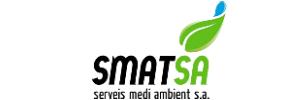 Client de Salgar Group Industrial, 1.3, S.L. - SMATSA serveis medi ambient, S.A. - SMATSA forma part d'un grup d'empreses de diversos sectors relacionats amb la prestació i gestió de serveis en l'àmbit de l'administració pública i que desenvolupa les seves activitats al llarg de tota la geografia estatal. Des de 1976, SMATSA presta el servei de neteja viària i recollida de residus a la ciutat de Sabadell. La seva dilatada experiència es complementa amb la maduresa organitzativa aconseguida, un equip humà altament qualificat i la incorporació d'un conjunt de solucions tècniques i tecnològiques. Té com a missió ser el referent en el sector de les empreses de serveis quant a innovació, desenvolupament i orientació al client a través d'un creixement sostingut i rendible, amb un equip compromès i satisfet. A més, comparteix valors com el compromís, la il·lusió i la honestedat. Durant els últims anys, SMATSA ha aconseguit l'aprovació del Pla d'Igualtat atorgada per la Generalitat de Catalunya i la Certificació ISO 9001:2008, fets que la defineixen com una companyia moderna i qualificada per al desenvolupament de la seva activitat.