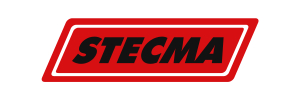 Client from Salgar Group Industrial, 1.3, S.L. - STECMA SL - STECMA is specialized in the design and construction of machinery and accessories for the industry in general. We develop and build customized projects, adapted to the needs of the client, and based on the particular parameters and characteristics required. We adapt your old machine to the current safety regulations. (Royal Decree 1215/1997) and Machinery Directive 98/37 / CE) and we carry out complete risk analysis, declaration and conformity of conformity CE. We also offer services of Oceanography, Winches, watertight containers for medium and great depth, diverse accessories, etc.