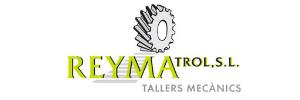 Cliente de Salgar Group Industrial, 1.3, S.L. - REYMATrol SL - Reymatrol S.L, Talleres Mecánicos somos una empresa que mediante un equipo de profesionales, tenemos como objetivo dar servicios a empresas de varios sectores industriales. La apuesta por la versatilidad de nuestros servicios hace que podamos dar respuesta en casi todo tipo de frentes. Realizamos trabajos en todo tipos de materiales: hierro, aceros inoxidables, aceros aleados, aluminio, bronce, latón, PVC, nylon, tefló, ...