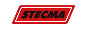 Cliente de Salgar Group Industrial, 1.3, S.L. - STECMA, S.L. - STECMA está especializada en el diseño y construcción de maquinaria y accesorios para la industria en general. Desarrollamos y construimos proyectos a medida, adaptados a las necesidades del cliente, y basados en los parámetros y características particulares requeridas. Adecuamos su máquina antigua a las normas de seguridad vigentes. (Real decreto 1215/1997) y directiva de máquinas 98/37/CE) y realizamos análisis de riesgos completo, declaración y adecuación de conformidad CE. También ofrecemos servicios de Oceanografía, Winches, recipientes estancos para media y gran profundidad, accesorios diversos, etc.