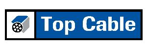 Cliente de Salgar Group Industrial, 1.3, S.L. - Top Cable, S.A. - Top Cable se fundó en 1985 y ha pasado de ser un fabricante de cable local en Barcelona, a ser uno de los líderes internacionales en cables eléctricos, con oficinas y almacenes ubicados por todo el mundo. Como empresa familiar, nuestros principios están basados en valores fundamentales como la eficiencia, la honestidad, la integridad y el respeto por las personas y por el medio ambiente. Estos principios se aplican a todos nuestros negocios y describen el comportamiento que esperamos de cada empleado.